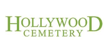Hollywood Cemetery