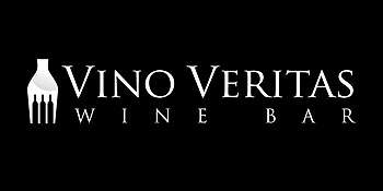 Vino Veritas Wine Bar
