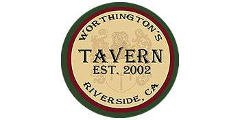 Worthington's Tavern