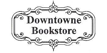 Downtowne Bookstore
