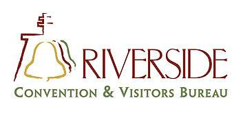 Riverside Convention & Visitors Bureau