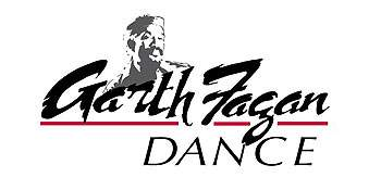 Garth Fagan Dance