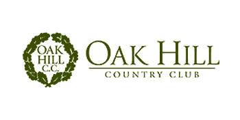 Oak Hill Country Club