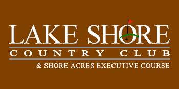 Lake Shore Country Club