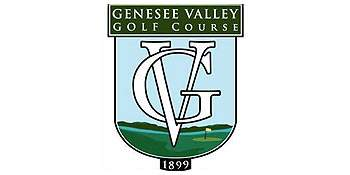 Genesee Golf Course