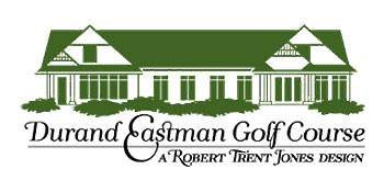 Durand Eastman Golf Course