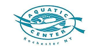 Aquatic Center of Rochester