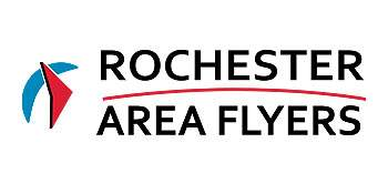 Rochester Area Flyers