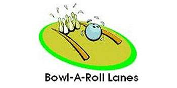 Bowl-A-Roll Lanes