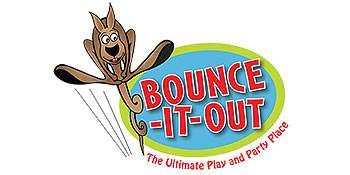 Bounce-it-Out