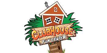Clubhouse Fun Center