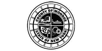 Monroe County Solid Waste