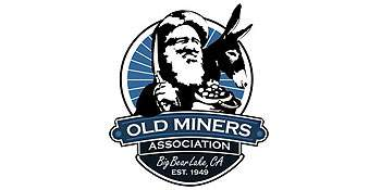 Old Miners Days