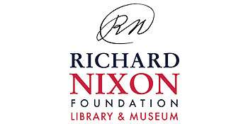Richard Nixon Library and Birthplace