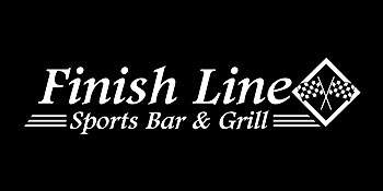 Finish Line Sports Grill