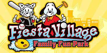 Fiesta Village Family Fun Center