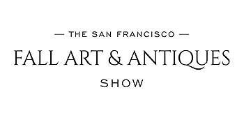 San Francisco Fall Antiques Show