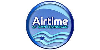 Airtime of San Francisco