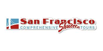 San Francisco Comprehensive Shuttle Tours