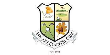 San Jose Country Club Golf Course