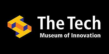 The Tech Museum