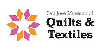 Museum of Quilts and Textiles