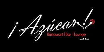 Azucar Latin Bistro and Mojito Bar