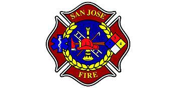 San José Fire Department