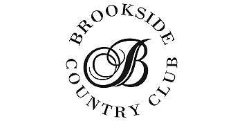Brookside Golf and Country Club
