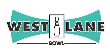 West Lane Bowl