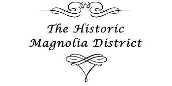 Magnolia Historic District