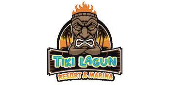 Tiki Lagun Resort and Marina
