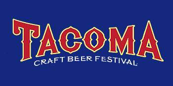 Tacoma Craft Beer Festival