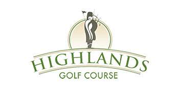 Highlands Golf