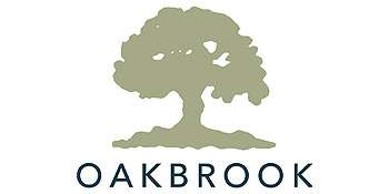 Oakbrook Golf Club