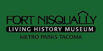 Fort Nisqually Living-History Museum