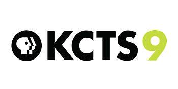 KCTS 9 Television