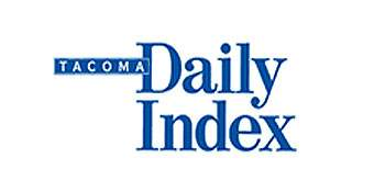 Tacoma Daily Index