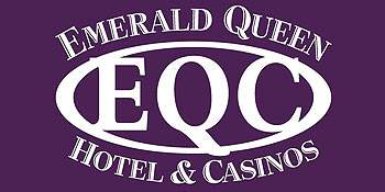 Emerald Queen Casino & Hotel