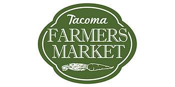 Tacoma Farmers Markets