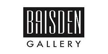 The Baisden Gallery
