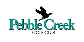 Pebble Creek Club