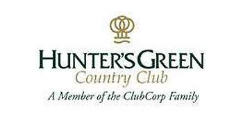 Hunter's Green Country Club