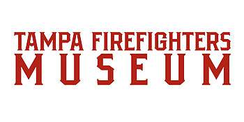 Tampa Firefighters Museum