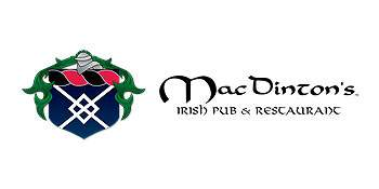 MacDinton's Irish Pub