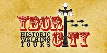 Ybor City Historic Walking Tours