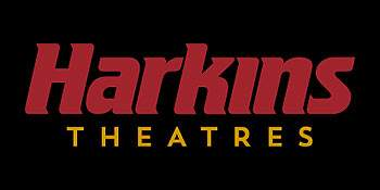 Harkins Tucson Spectrum 18