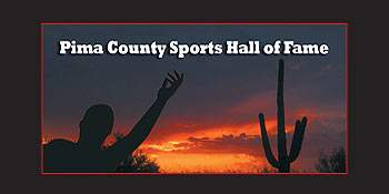 Pima County Sports Hall of Fame