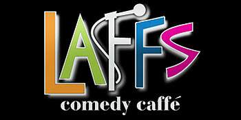 Laffs Comedy Caffe