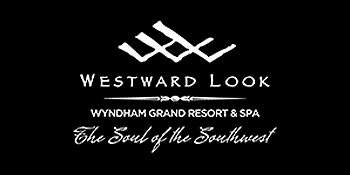 Westward Look Resort
